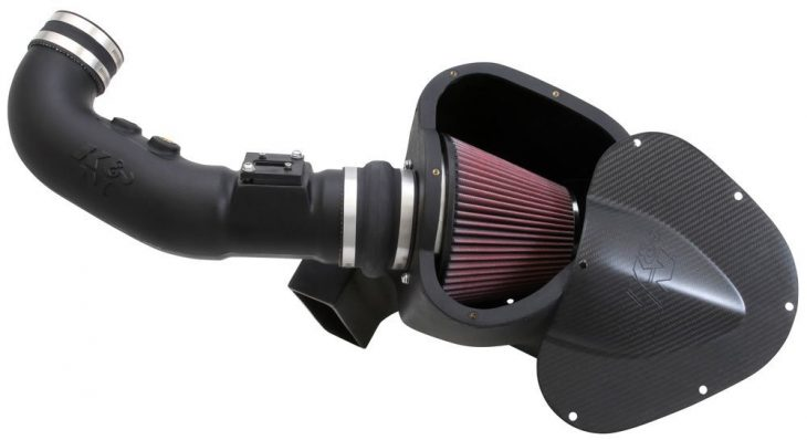 Mustang Gt Archives Shortram Com Quality Air Intake